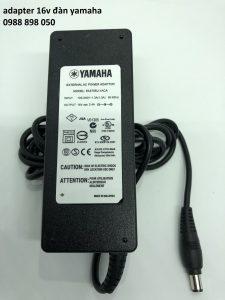 adapter nguồn đàn yamaha psr 910