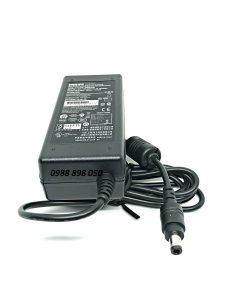 Adapter- nguồn màn hình Philips 19V 2.37A chính hãng