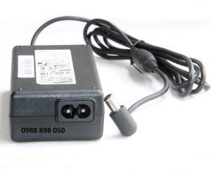 Adapter nguồn 19V TiVi samsung