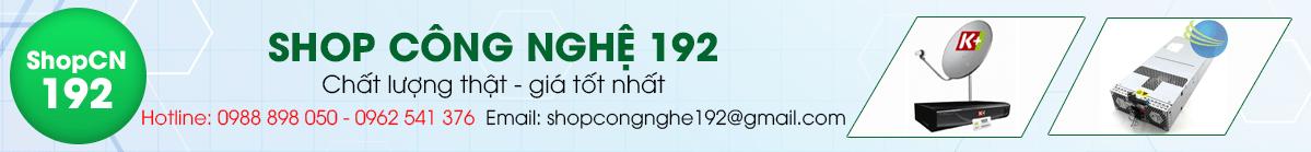 shopcongnghe192.com