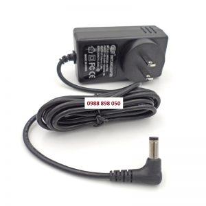 Bộ dây nguồn màn hình AOC Philips 19V1.31A 19V1.84A