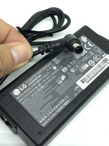 Adapter nguồn màn hình LG19V 2.53A