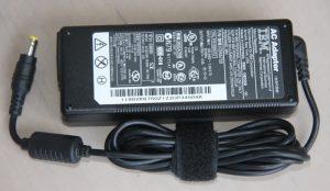 adapter nguồn IBM 16V4.5A loại xịn