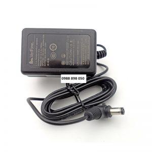 Adpator Sạc máy Pos Verifone 8V2.25a vx510 vx520 vx560