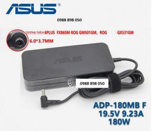 Sạc máy tính laptop Asus TUF Gaming FX505 – FX86F – FX505G chính hãng