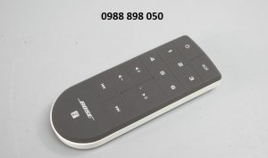 REMOTE ĐIỀU KHIỂN LOA Bluetooth BOSE SoundTouch 30III / 20III  20/30 / ST30 / ST20 / ST10