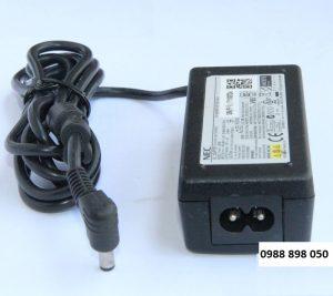 adapter nguồn sạc 10v 4a