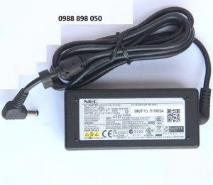 Bộ sạc máy tính xách tay NEC 10V 4A