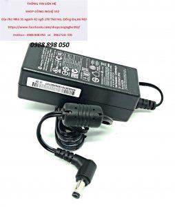 dây nguồn màn hình ViewSonic VX2276-SMHD VX2476-SMHD Monitor Power