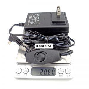 Nguồn màn hình AOC Philips I2279VW E2280SWN