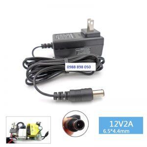 adapter man hinh lg 12v