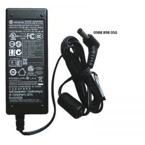 adapter-nguồn 19V 1.58a màn hình Viewsonic
