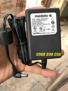 adapter medela pump 9v – 1a