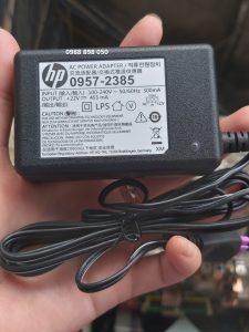Adapter 22V 455mA HP 0957-2403 0957-2385 Chính Hãng