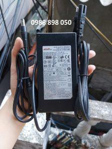 Adapter nguồn 14v 5.72a chính hãng
