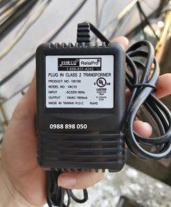 Adapter AC/AC XOAY CHIỀU