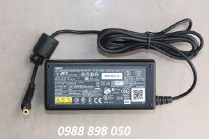 Dây Sạc Máy tính Laptop NEC 19V – 3.16A – 60W Chính Hãng