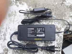 Dây nguồn đàn Casio DCP-200R