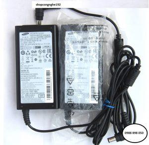 Adapter tv samsung bản gốc bảo hành 12 tháng