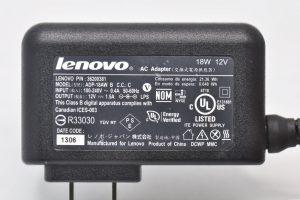Sạc Tablet PC Tab lenovo Miix2 10 Miix10 chính hãng