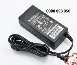Adapter Verifone 12V 2A