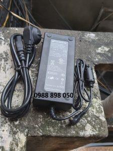 Adapter-nguồn 19v 6.32a FSP
