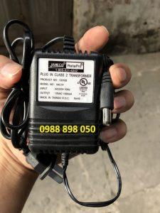 Adapter 19vac 1000ma