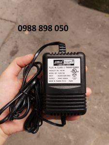 Bộ chuyển đổi điện ac 220v sang ac 14v 1500ma