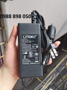 Adapter liteon 12v 3.33a chính hãng