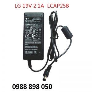 Dây Nguồn Tivi LED LG 26LN4110 26 inches