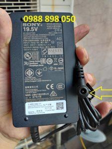 Cục dây nguồn Tivi LED Sony KLV-32R402A 32 inch chính hãng