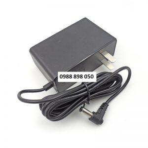 Adapter-nguồn 22V 1.63A chính hãng
