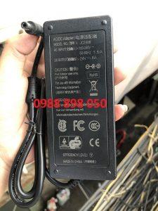 adapter nguồn 24v 6a loại tốt