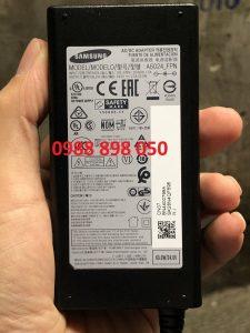 Adapter nguồn loa soundbar Samsung 24V 2.5A 60w chân kim chính hãng