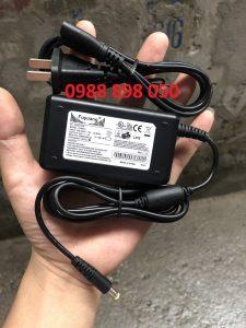 Adapter nguồn 8.4v 1a chính hãng
