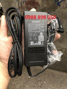 Adapter nguồn 24V 3.75A 90W