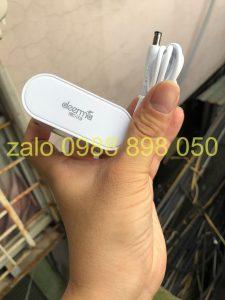 adapter nguồn 27v 500ma (27v 0.5a) chính hãng
