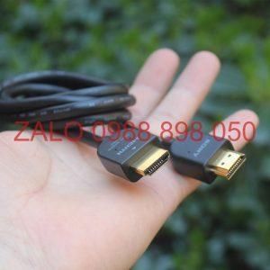 Cáp HDMI cho tivi chính hãng sony