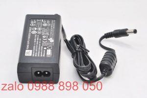 Adapter nguồn 13V 2A chính hãng