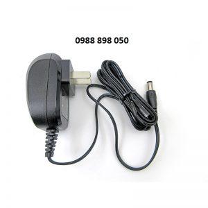 Adapter nguồn 26v 400ma (dc 26v 0.4a)