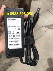 Adaptor nguồn đàn yamaha 16v 4.5a chính hãng