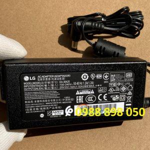 dây nguồn 25V cho loa LG LGLH7 SJ4 SH4 SH5 DYF-2430 EAY64290801 NB3540 NB3732A NB3730A